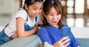 Autismus und Unterrichtsmethoden, die in der Schule am besten funktionieren