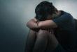 Welche Art von Kirche begrüßt Menschen mit Depressionen?
