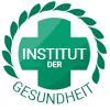 Institut der Gesundheit