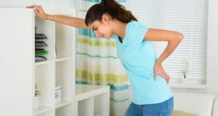 Rückenschmerzen: Warum weiter leiden?
